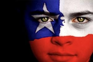 Chile inicia vacunación contra el COVID 19 en personas con VIH