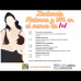 Lactancia materna y Vih